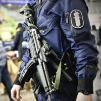 poliisirikokset.wordpress.com